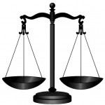 596px-Scale_of_justice_2_new