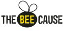 BeeCause Logo