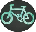 Green Light Cycle