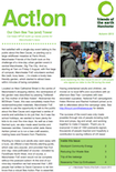 Newsletter Autumn 2013