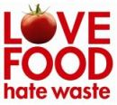 Love Food Hate waste