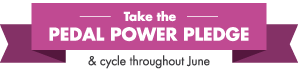 Pedal Power Pledge 2014 298