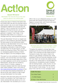 Manchester FoE Newsletter Summer 2014