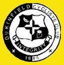 Dukinfield Cyclists Club