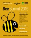 Manchester Bee Summit - small