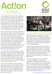 Autumn2015Newsletter