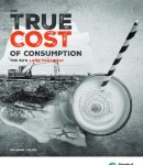 The True Cost of Consumption