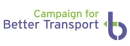 Campaign for Better Transport 2