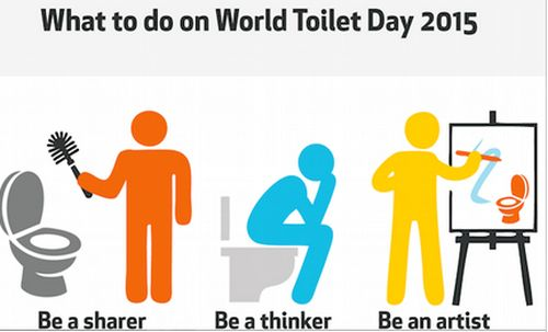 Fascinating National Toilet Day Samoa Images - Exterior ideas 3D ...