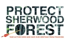 Protect Sherwood Forest - small image