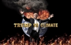 Trump vs climate  which side are you on - small