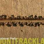 Don't Frack Lancs - National Rally 25th February 2017