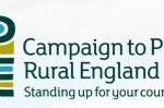 Campaign for Protection Rural England CPRE