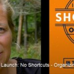 Jane McAlevey Book Launch  No Shortcuts - Organizing for Power