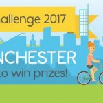 European Cycling Challenge 2017
