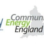 Community Energy Conference 2017 - Powering Together