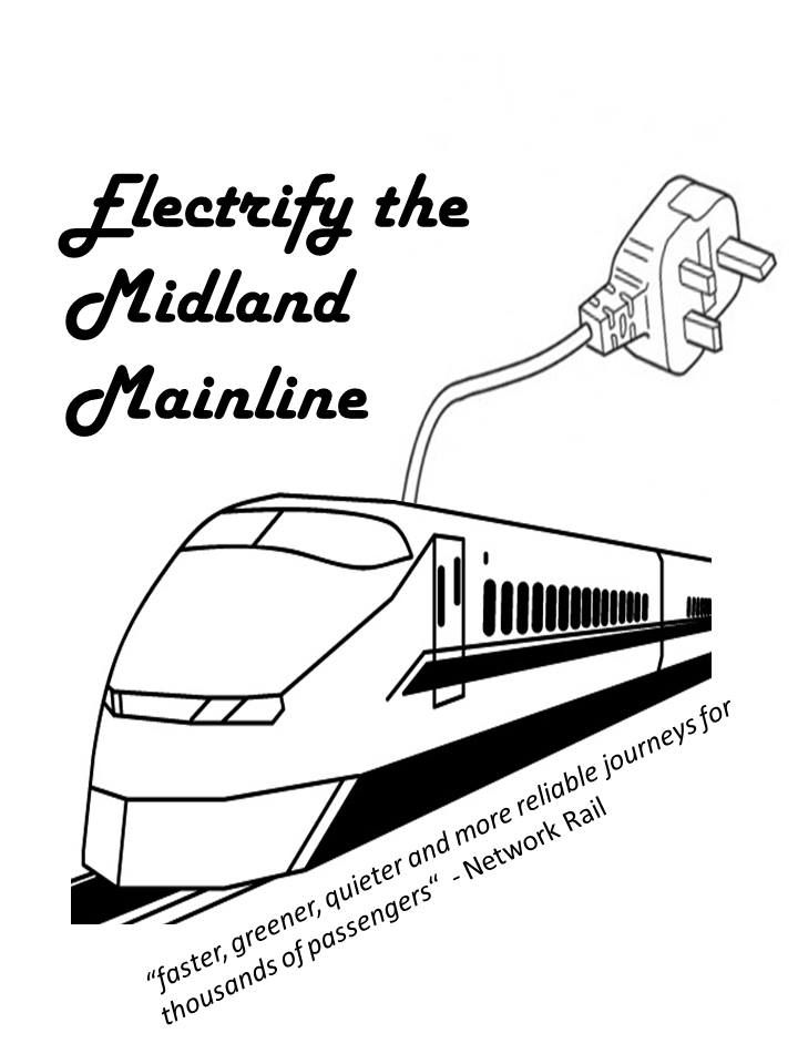 Line Art Rochdale : Manchester friends of the earth plug in midland