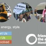 MFoE Membership Postcard 2013