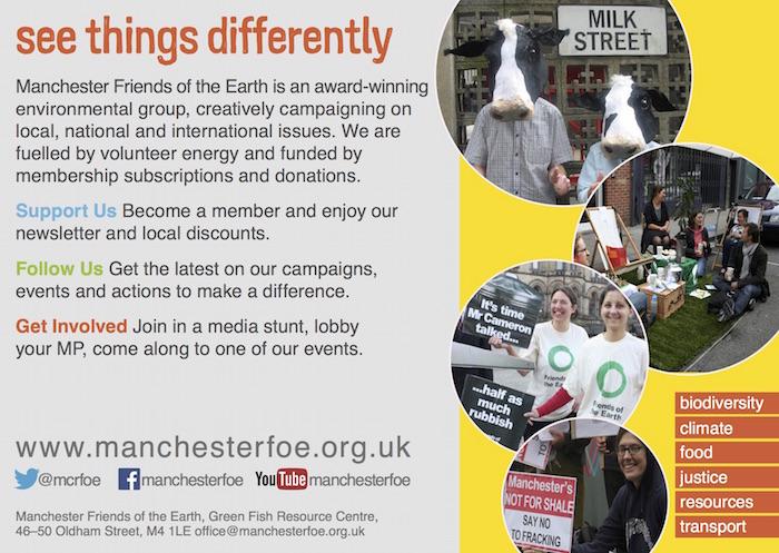 MFoE Membership Postcard 2013b