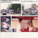 Better Buses and Safer Streets Report
