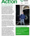 newsletter2010-03