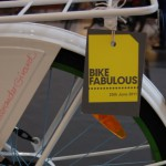 Bike Fabulous