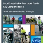 TfGM LSTF Key Component bid April 2011