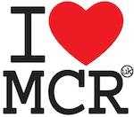 I Love Manchester