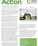 September-2011-Newsletter