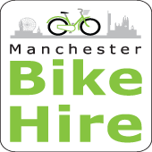 Manchester Bike Hire