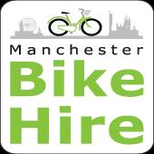 Manchester Bike Hire