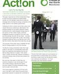 November-2011 Newsletter
