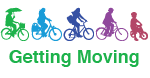 Cycling Manifesto Logo