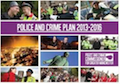 Greater Manchester Crime Police plan