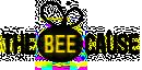 BeeCause Logo