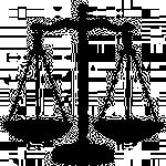 Justice Campaign logo