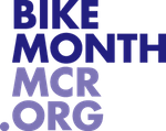 Bike Month dot Org