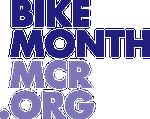 Bike Month dot Org