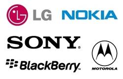phone_brands_rdax_250x160