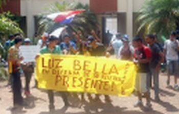 Luz Bella