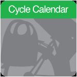 Cycle Calendar