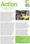 Newsletter Autumn 2013