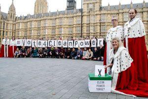 Vote4CleanPower