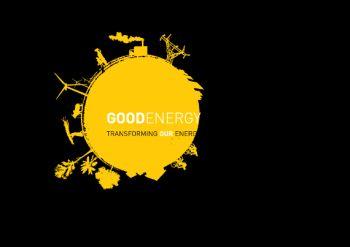 Good Energy Bad Energy