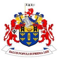Salford Crest