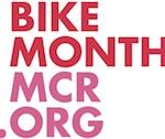 BikeMonthMCR