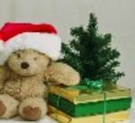 Get some last-minute Christmas food ideas
