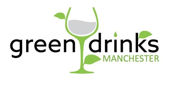 Green Drinks MCR