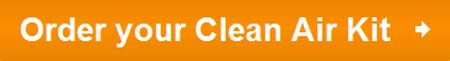 Order Your Clean Air Kit