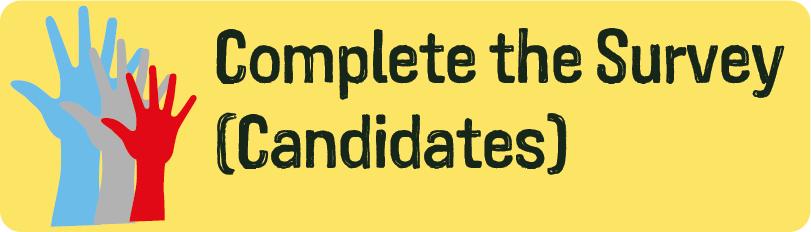 Election - complete the survey